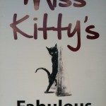 Miss Kitty's Fabulous Finds