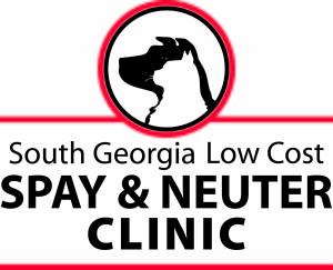 50685B_MissKitty_SGaSpayNeuterClinic_Logo (1)