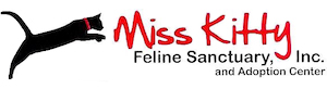 Miss Kitty Feline Sanctuary